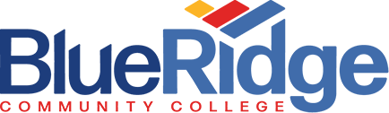 bluridge-logo