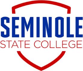 sscok-logo-1